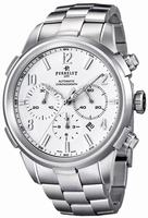 Perrelet CLASS-T Chrono Mens Wristwatch A1069.A