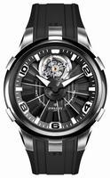 Perrelet Turbillon Mens Wristwatch A1077.1