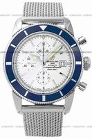 Breitling Superocean Heritage 46 Mens Wristwatch A1332016.G698-144A