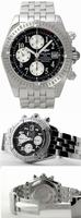Breitling Chronomat Evolution Mens Wristwatch A1335611.B721-357A