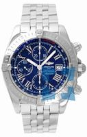Breitling Chronomat Evolution Mens Wristwatch A1335611.C749-357A
