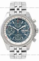 Breitling Bentley GT Mens Wristwatch A1336212.F545-980A