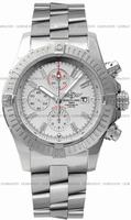 Breitling Super Avenger Mens Wristwatch A1337011.A660-PRO2