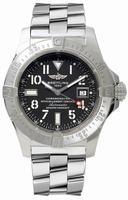 Breitling Avenger Seawolf Mens Wristwatch A1733010.B906-147A