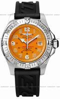Breitling Superocean 2008 Mens Wristwatch A1736006.O506-DIVPRO