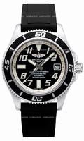 Breitling Superocean 42 Abyss Mens Wristwatch A1736402.BA29-132S