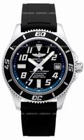 Breitling Superocean 42 Abyss Mens Wristwatch A1736402.BA30-132S