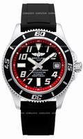 Breitling Superocean 42 Abyss Mens Wristwatch A1736402.BA31-132S