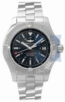 Breitling Colt Automatic II Mens Wristwatch A1738011.B784-811A