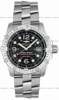 Breitling Superocean Steelfish X-Plus Mens Wristwatch A1739010.B722-894A