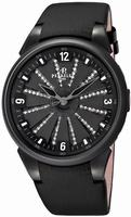 Perrelet Turbine Ladies Wristwatch A2046.1