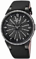Perrelet Turbine Ladies Wristwatch A2047.1
