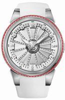 Perrelet Turbine XS Ladies Wristwatch A2061.1