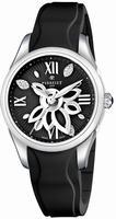 Perrelet New Diamond Flower Ladies Wristwatch A2065.B