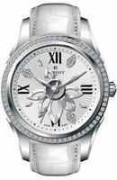 Perrelet New Diamond Flower Ladies Wristwatch A2066.1