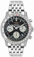 Breitling Navitimer Mens Wristwatch A2332212.B635-431A