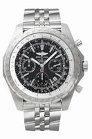 Breitling Bentley Motors T Mens Wristwatch A2536313,B686-974A