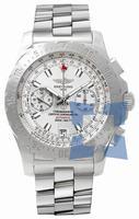 Breitling Skyracer Mens Wristwatch A2736234.G615-PRO2
