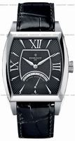 Perrelet Seconds Retrograde Mens Wristwatch A3005.2