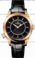 Perrelet 5-Minute Repeater Mens Wristwatch A3010.2