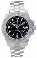 Breitling Colt GMT Mens Wristwatch A3235011.B715-PRO2