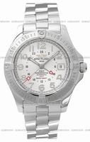 Breitling Colt GMT Mens Wristwatch A3235011.G567-PRO2