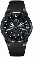 Perrelet Turbine Toxic Mens Wristwatch A4022.1