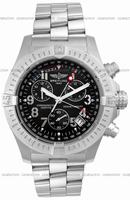 Breitling Avenger Seawolf Chronograph Mens Wristwatch A7339010.B905-PRO2
