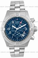 Breitling Avenger Seawolf Chronograph Mens Wristwatch A7339010.C755-PRO2