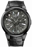Perrelet Turbine Dragon Mens Wristwatch A8000.1