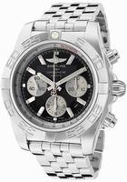 Breitling Windrider/Chronomat 01 Mens Wristwatch AB011011/B967