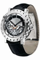 DeWitt Minute Repeater Mens Wristwatch AC.8801.48.M704