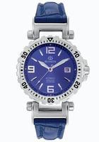 Burett Burett Mens Wristwatch B3601ND