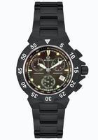 Burett Neo Abyss Mens Wristwatch B4202BBFA
