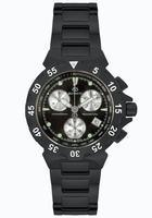 Burett Neo Abyss Mens Wristwatch B4202BBFB