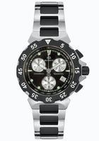 Burett Neo Abyss Mens Wristwatch B4202LBSA