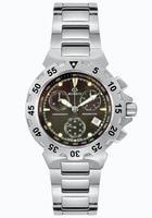 Burett Neo Abyss Mens Wristwatch B4202NBFA