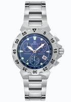 Burett Burett Mens Wristwatch B4202ND