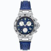 Burett Burett Mens Wristwatch B4602ND