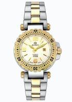 Burett Burett Ladies Wristwatch B5201CF