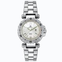Burett Burett Ladies Wristwatch B5201NS