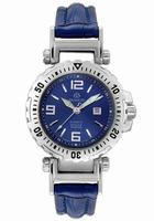 Burett Burett Ladies Wristwatch B5601ND
