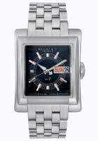 Bedat & Co No 7 Mens Wristwatch B797.011.328