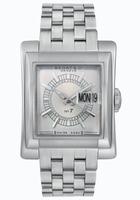 Bedat & Co No 7 Mens Wristwatch B797.011.620