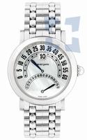 Gerald Genta  Mens Wristwatch BIR.L.10.448.B1.BD