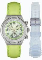 Technomarine TechnoDiamond TM Ladies Wristwatch DTMS14