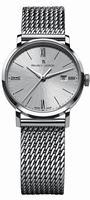 Maurice Lacroix Eliros Ladies Wristwatch EL1084-SS002-110