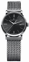 Maurice Lacroix Eliros Ladies Wristwatch EL1084-SS002-310