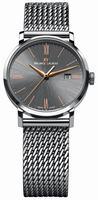 Maurice Lacroix Eliros Ladies Wristwatch EL1084-SS002-811