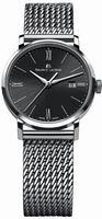 Maurice Lacroix Eliros Mens Wristwatch EL1087-SS002-310